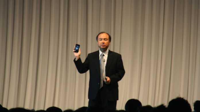 iPad Wi-Fi & 3G、ソフトバンクで発売! 価格は4万8,800円から。 料金体系まとめてみたよ。