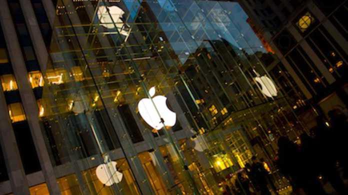 iPadの売り上げペースはMacの2倍。