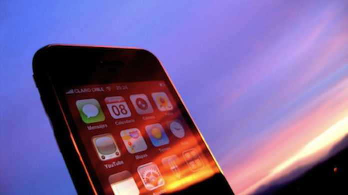 iPhone 3G販売終了か?