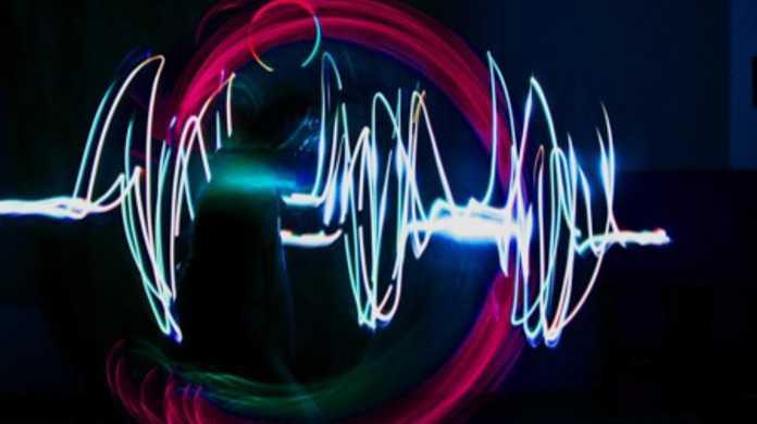 将来のiPhoneやiPadは心拍数や声で個人を特定可能に!?