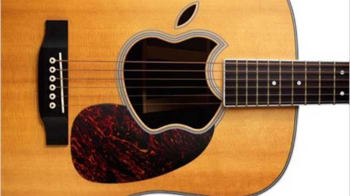 Apple、正式に9月1日にスペシャルイベントを行うとメディアに招待状。