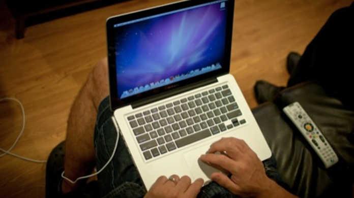 これからMac全製品がFlash非搭載になっちゃうらしい。