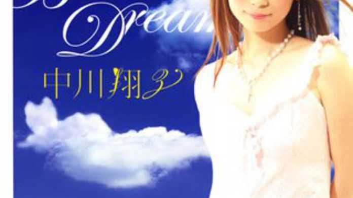 Brilliant Dream(吉宗OP) - 中川翔子の歌詞と試聴レビュー