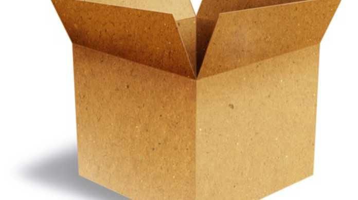Macのゴミ箱を確実に空にする方法。