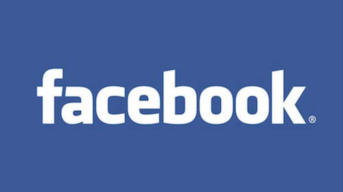 詳解! Facebookページの作り方!