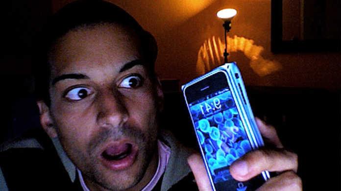 第5世代iPhoneはインチアップして4インチ液晶を搭載か!?