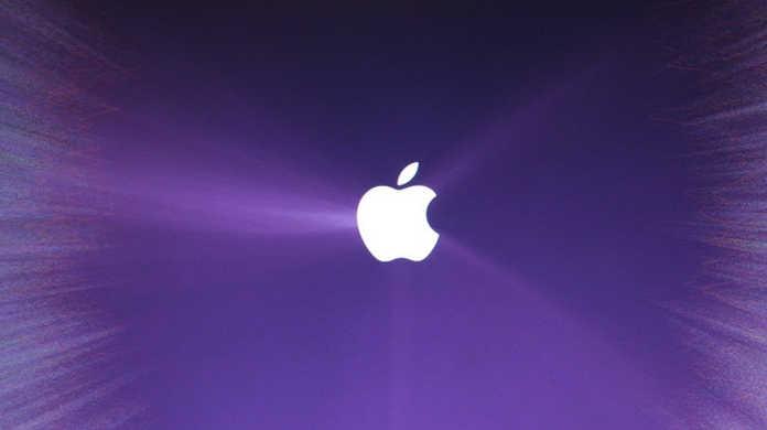 Apple、iTunesの楽曲無制限ダウンロードを可能にすべく動き出した!?