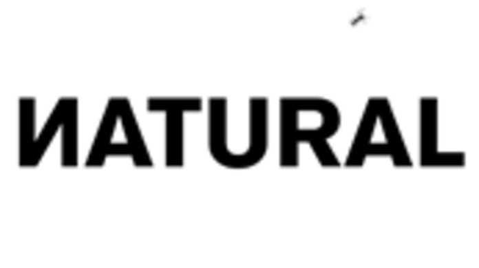 Иatural - ORANGE RANGEの歌詞と試聴レビュー