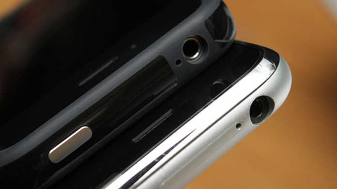 iPhone 5にはオサイフケータイはつかない!?