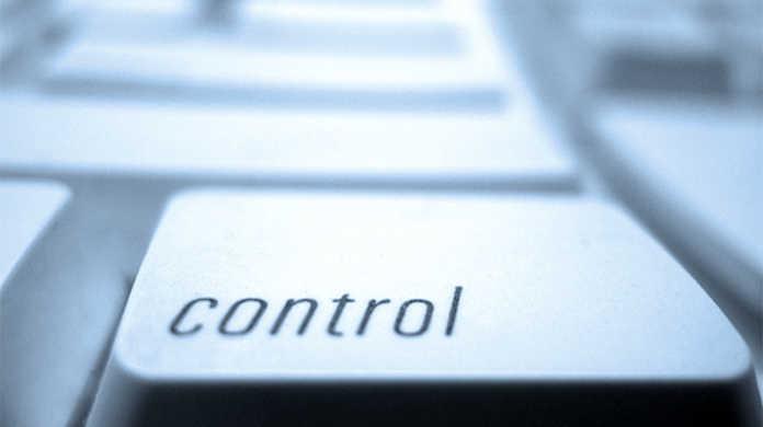 Controlキーを使いこなせばMacの作業効率は恐ろしく上がる! 覚えるべき7つのショートカットキー