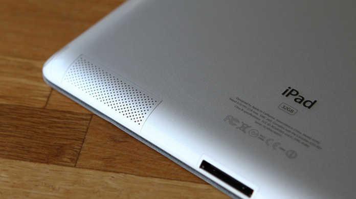 日本でのiPad2の価格、発売日、スマートカバーなど公式発表まとめ。