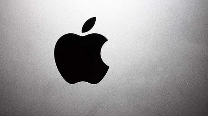 Apple、バッテリー駆動時間を改善したiOS4.3.3を2週間以内にリリースか?