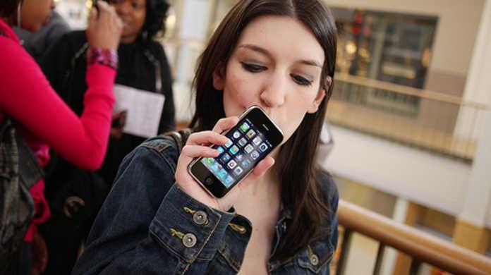 新Apple StoreのiOSアプリ、Macのカスタム注文をサポートか?