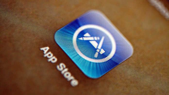 WWDC 2011のキーノートの後、App Storeがなんか進化してる!