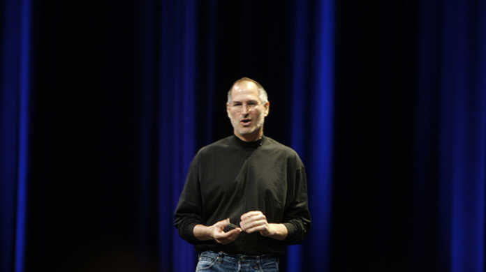 iCloud や iOS5 が秋となると iPhone4S or 5 も秋に発売?