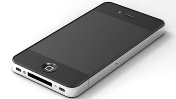 iPhone 5は現在最終テスト中。9月に発売か?
