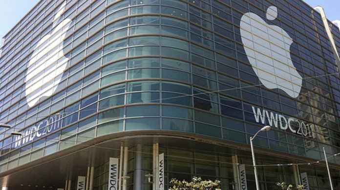 隔刊 林檎新聞 (2011年06月16日号) - WWDCに行く時準備するとよいものとは?
