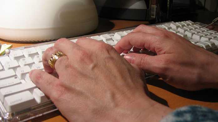 Macブログエディタ MarsEdit で予約投稿 (日時指定) する方法。