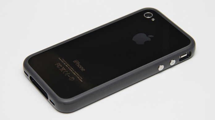 iPhone5は、ダブルにLEDカメラフラッシュを搭載!?