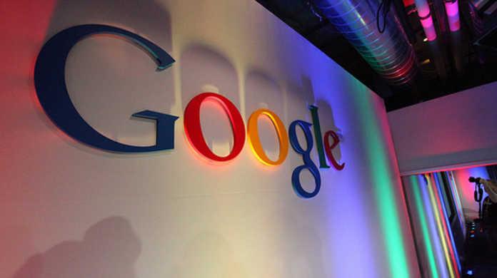 Google+のiOSアプリは近日中に公開されるらしい。