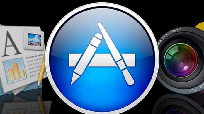 Mac App Storeの有料1位は「OS X Lion」無料1位は「Xcode 4.1」