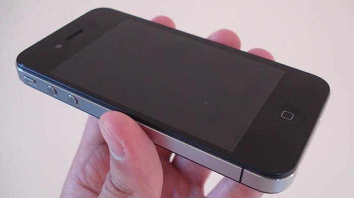 反応の鈍くなったiPhoneのホームボタンを復活させるもっとも優れた方法。