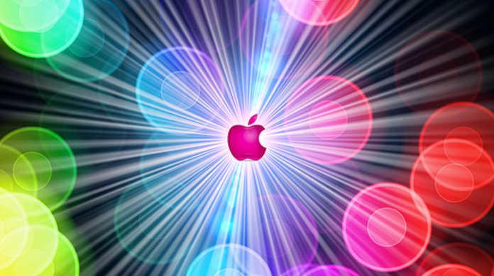 iPhone 5が1つ売れるとAppleに約2万7000円の利益が入る?