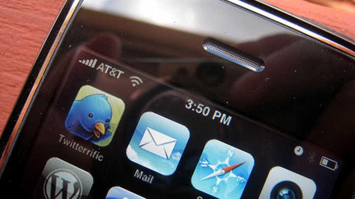 iPhone 5の発売日は10月7日で予約開始日は9月30日という噂が浮上。