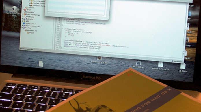 【Objective-C】Xcode4で作った .plist を読み込む方法。
