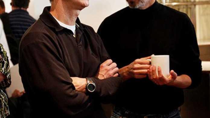 ジョブズの後継者であるAppleの新CEO「ティム・クック」とは一体どんな人物なのか情報をまとめてみた。
