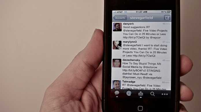 Echofon × TweetList! × Twitter for iPhoneの良い所を凝縮したアルティメットツイッターアプリ「Tweetlogix」の7つの魅力