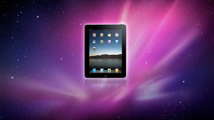 iPad 3はさらに薄く軽くなるが価格は高くなる?