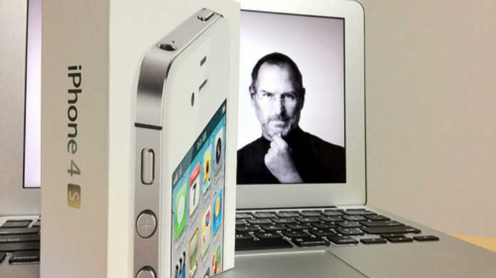 歴代iPhoneで撮った写真を比較してみると、やはりiPhone 4Sのカメラ性能がぶっちぎりな件。