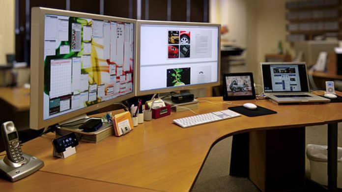 ChromeのブックマークをXmarksとiCloudを使ってiPhone・iPad・MacのSafariに同期させる方法。