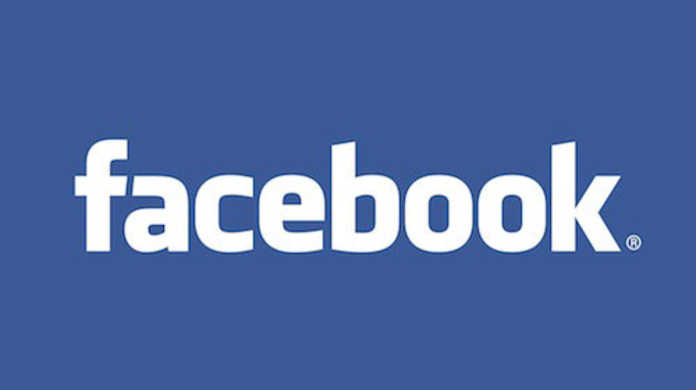 MovableTypeとWordPressにFacebookコメントを設置する方法。
