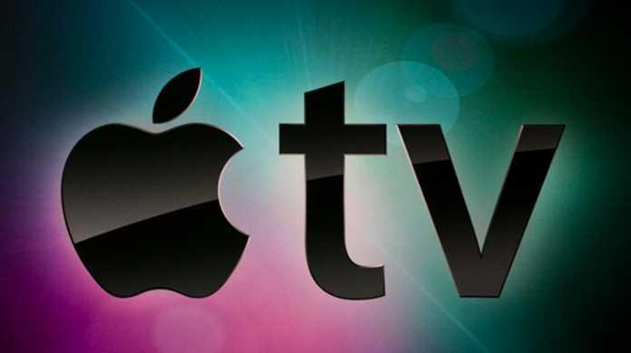 アップル、「真・AppleTV」を開発中か?