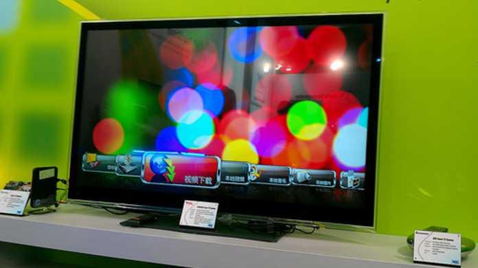アップル、Siriを搭載したテレビ向け製品を2013年に発売か?