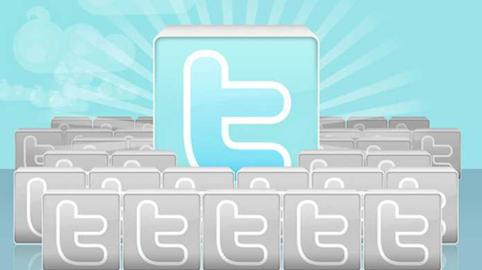 Twitterでの自分のブログ記事の反応を知る方法。