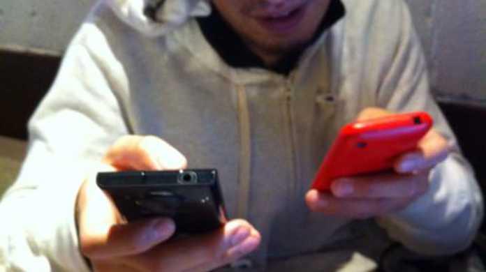お焦げ×辛味×半熟卵ヤバイ!東京・恵比寿にある「ちょもらんま酒場 恵比寿東口店」の「坦々焼チーズ焼きめし」を喰らう!