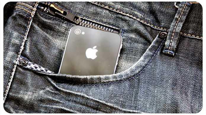 アップル、実はiPhone 5を今年発売する予定だった?