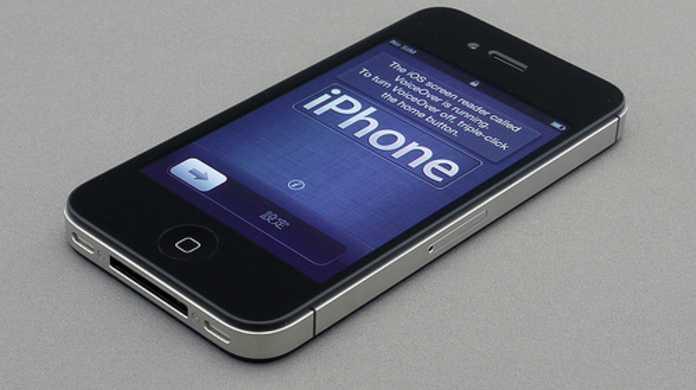 アップル、待受時間が40時間増す「iOS 5.02」とSiriがさらにパワーアップする「iOS 5.1」を準備中。
