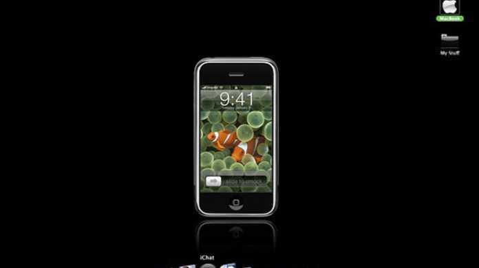 バッテリー問題を修正した「iOS 5.0.2」メモリリークがみつかりリリース延期か
