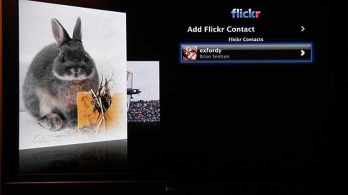 iPad 3の液晶は日本のシャープがつくる…だと!? これはもしや新・AppleTVへの伏線か?