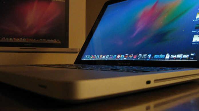 Apple、2880×1800の高解像度液晶を備えた新「MacBook Pro」を2012年7〜9月にリリースか?