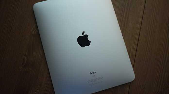 Apple、7.85インチ iPad を2012年後半に発売か?