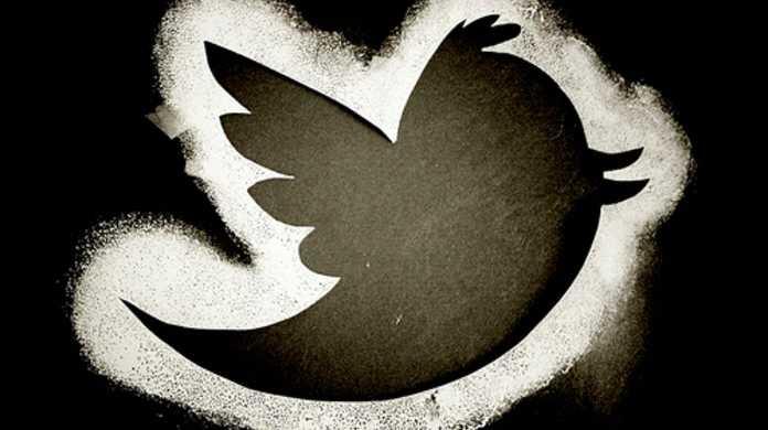 またひとつ最強Twitterアプリの階段を。Tweetlogixがクライアントミュートをひっそりと実装してたがな!【使い方メモ付き】