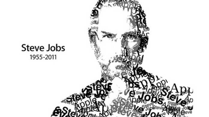 iPad 3の発売日は、スティーブ・ジョブズの誕生日の2012年2月24日か?
