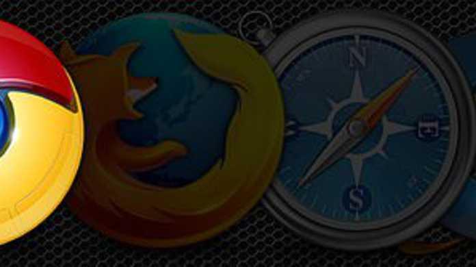 Chrome拡張機能のEvernote Webクリッパーでクリップできない場合の対処方法。