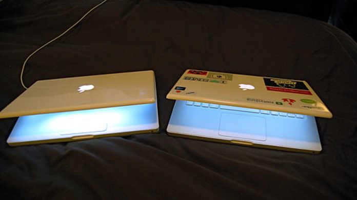 【Wifine】Mac起動時やスリープ復帰時に、ネットに繋がるWi-Fiにのみ自動接続する方法。【さらば】