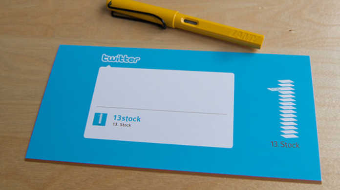 Web版Twitterから、ツイートをサイトやブログに貼り付ける方法。